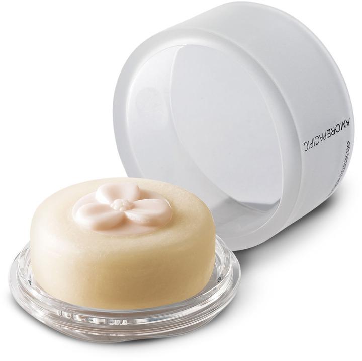 facial cleanser, soap face soap, makeup remover