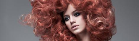 BeautyAddict.com Orbie