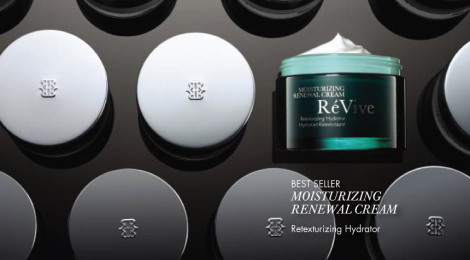 ReVive Moisture Renewal: The Best Anti-Aging Cream – Period.