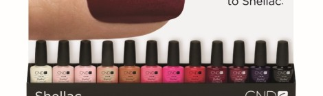 Shellac, BeautyAddict.com, gel manicures