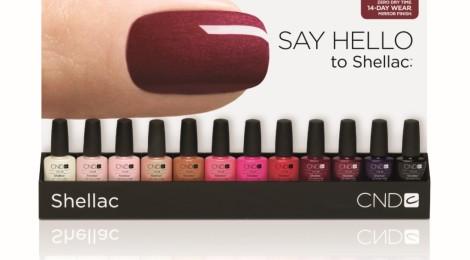 Shellac, BeautyAddict.com, gel manicures