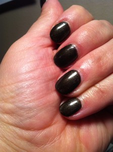 Shellac, gel polish, beautyaddict.com