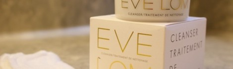 Eve Lom BeautyAddict.com
