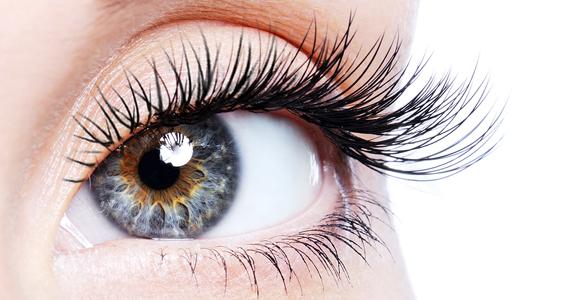 beautyaddict lash extensions