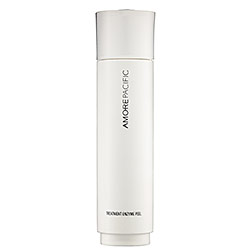BeautyAddict.com AmorePacific Enzyme