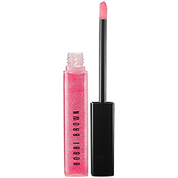 BeautyAddict.com Bobbi Brown High Shimmer Lip Gloss