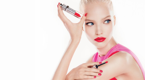BeautyAddict.com Dior Addict Fluid Stick