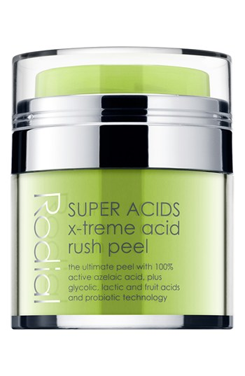 BeautyAddict.com Rodial Super Acids