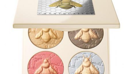 BeautyAddict.com Chantecaille Bees
