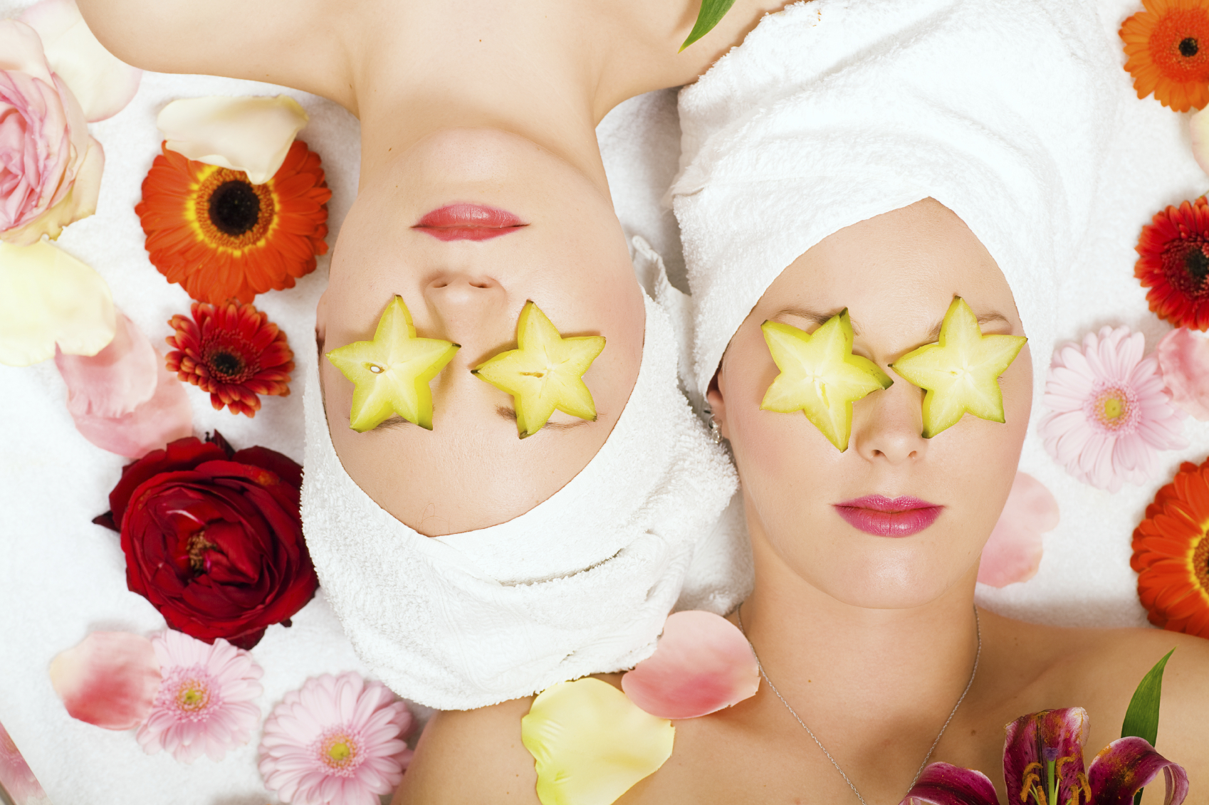 BeautyAddict.com Peels