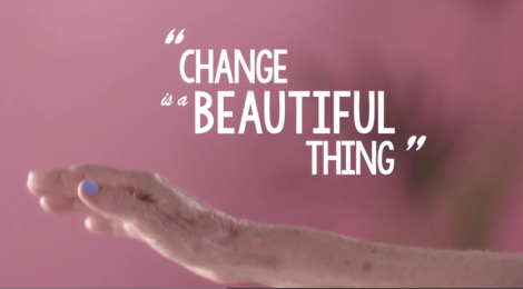 BeautyAddict.com Selfridges Beauty Project