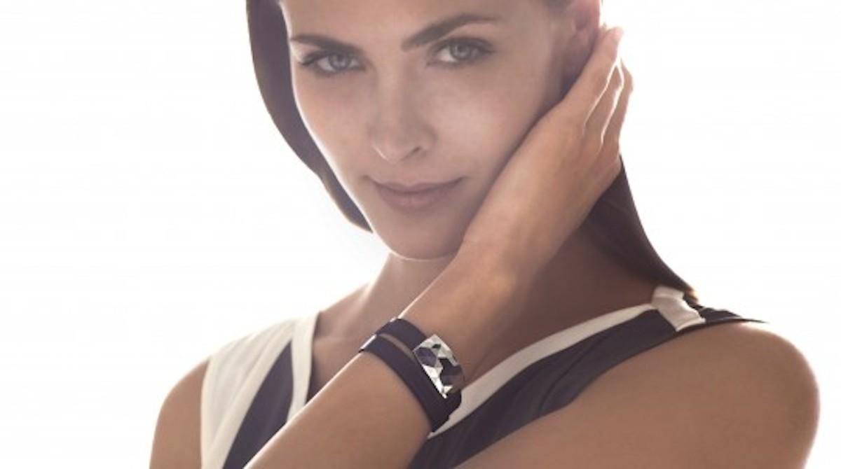 Netatmo BeautyAddict.com