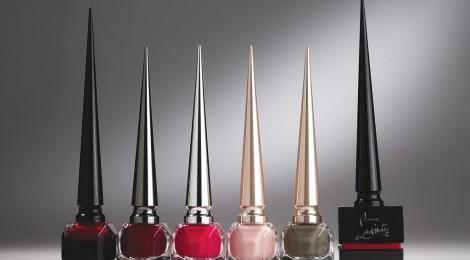 BeautyAddict.com Louboutin Polish