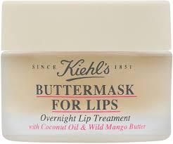 Kiehl's Buttermask